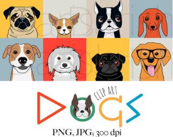 Dog PNG Jpg - 49598