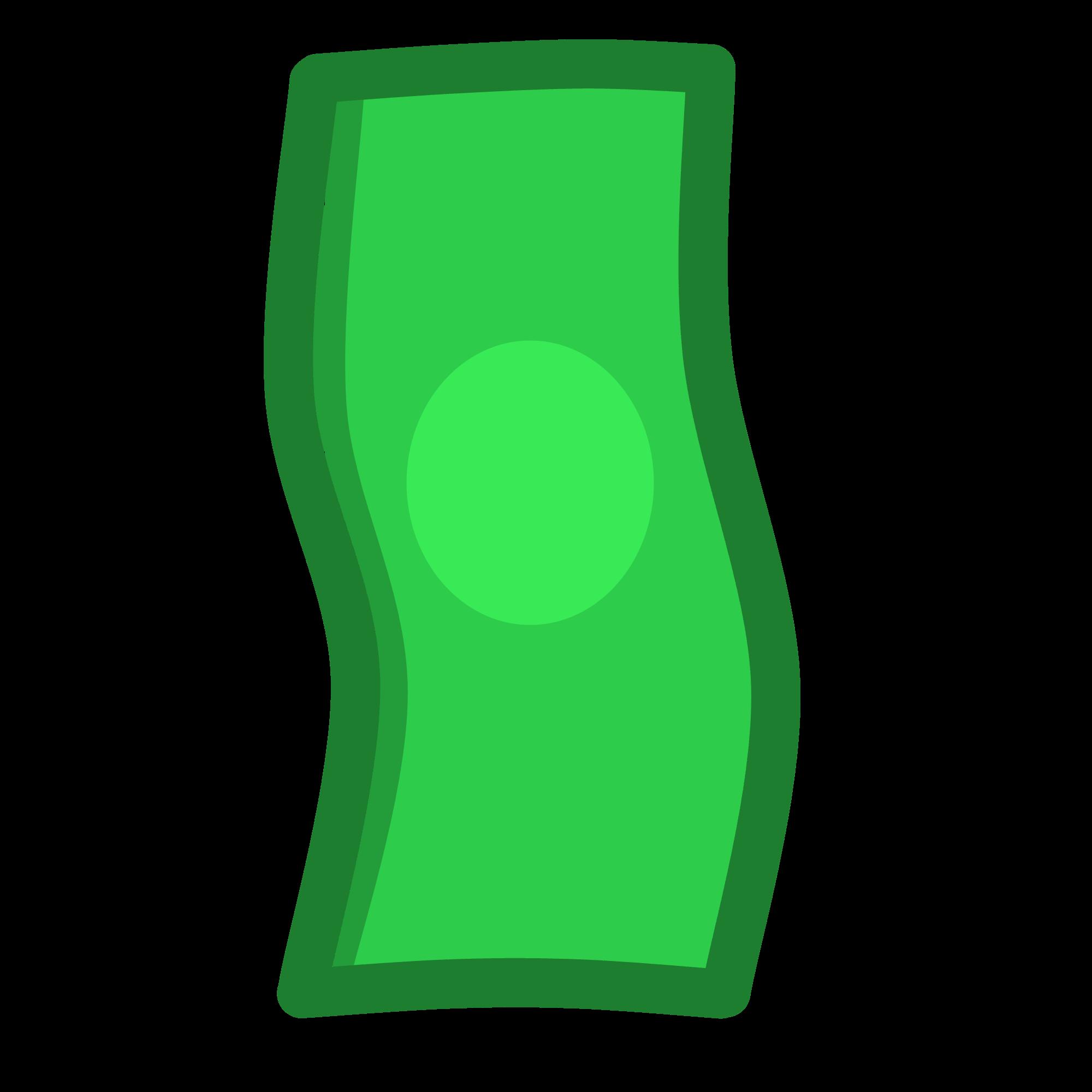Dollar PNG - 17329