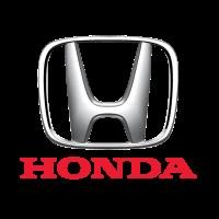 Honda silver logo vector - Dongfeng Motor Logo Vector PNG