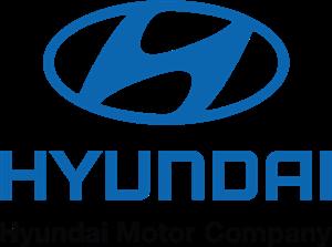 Hyundai Motor Company Logo. Format: EPS - Dongfeng Motor Logo Vector PNG