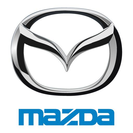 Mazda Motor logo vector - Dongfeng Motor Logo Vector PNG