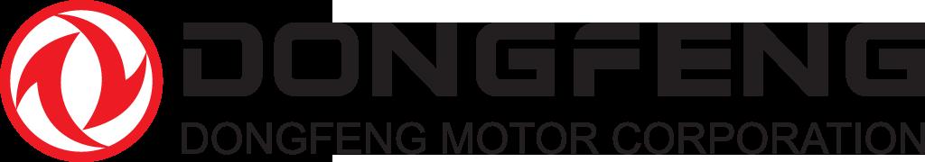 Dongfeng Logo - Dongfeng Motor PNG