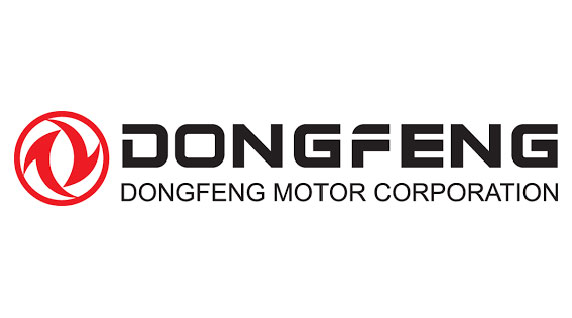 Related articles - Dongfeng Motor PNG