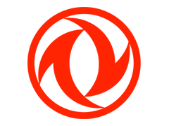 Dongfeng PNG-PlusPNG.com-240 - Dongfeng PNG