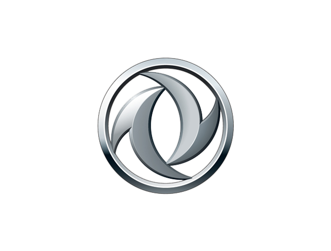 Dongfeng PNG-PlusPNG.com-660 - Dongfeng PNG