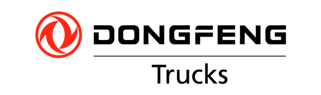 Dongfeng logo - Dongfeng PNG