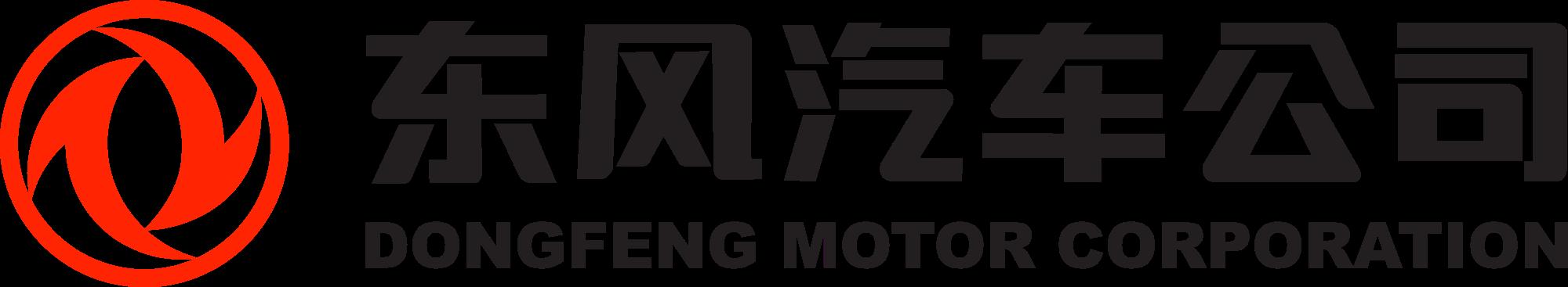 Dongfeng Motor Wuhan Open - Dongfeng PNG