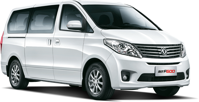 f600 - Dongfeng PNG