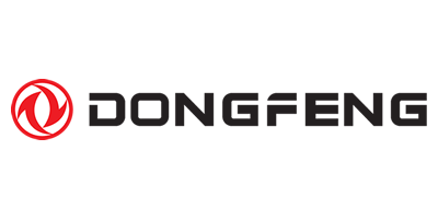 . PlusPng.com lg-dongfeng.png PlusPng.com  - Dongfeng PNG