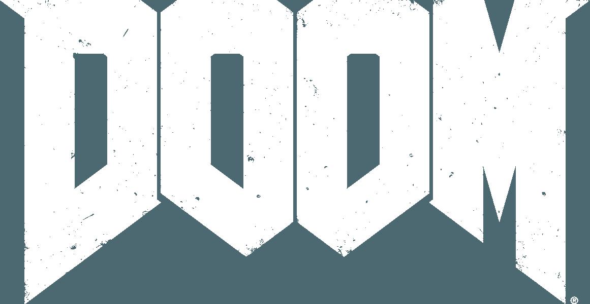 Doom HD PNG - 92951