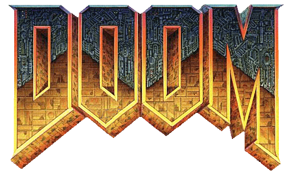 Doom HD PNG-PlusPNG.com-603 - Doom HD PNG