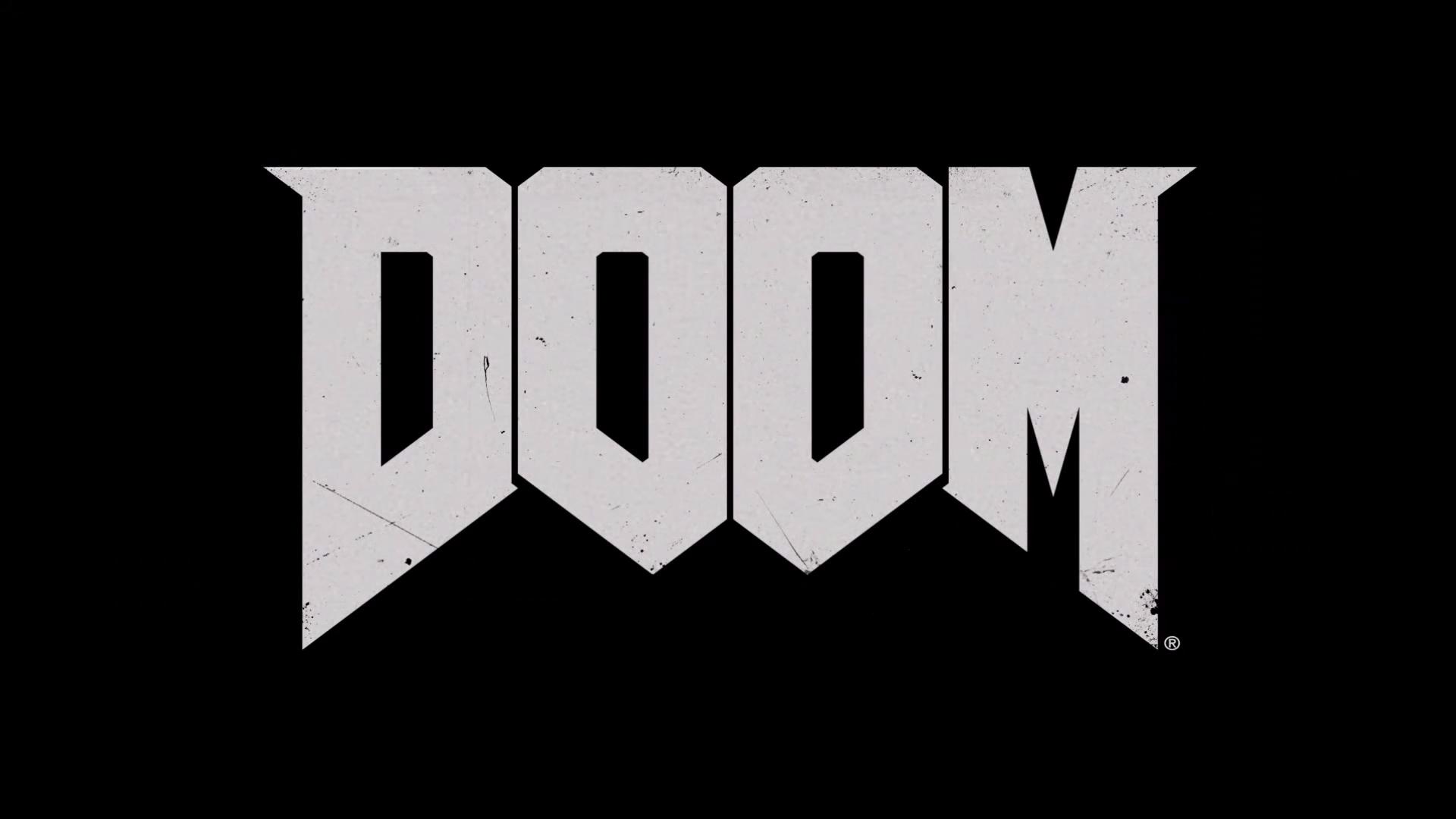 Doom 2016 High Definition Wallpapers - Doom HD PNG