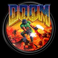 Doom HD PNG - 92952