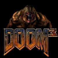 Doom PNG - 17623