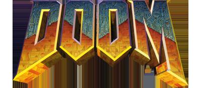 Doom PNG - 17616