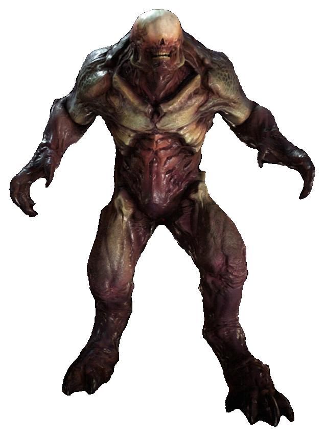 Doom PNG - 17617