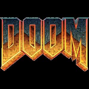 Doom PNG - 17608
