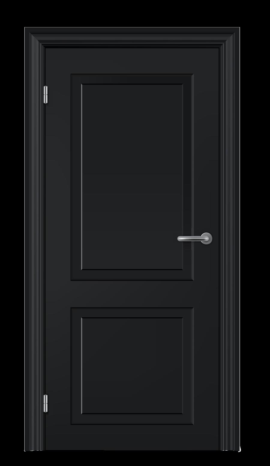 Door PNG - Door HD PNG