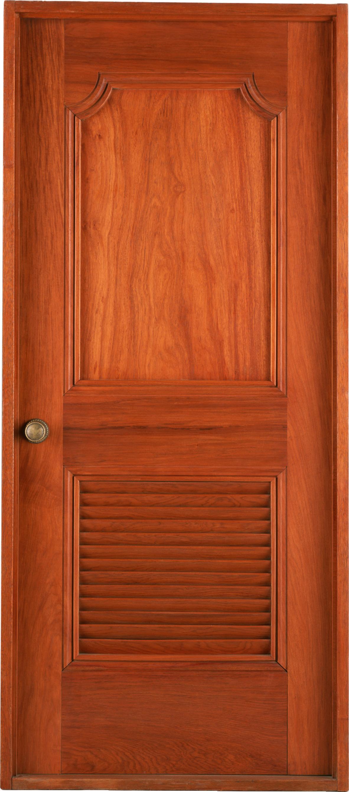 Door PNG Image Without Background 50139 - Door HD PNG