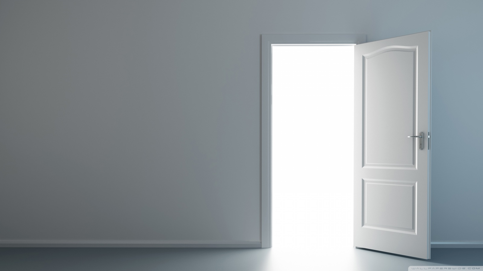 Door Hd Png Transparent Door Hd Png Images Pluspng