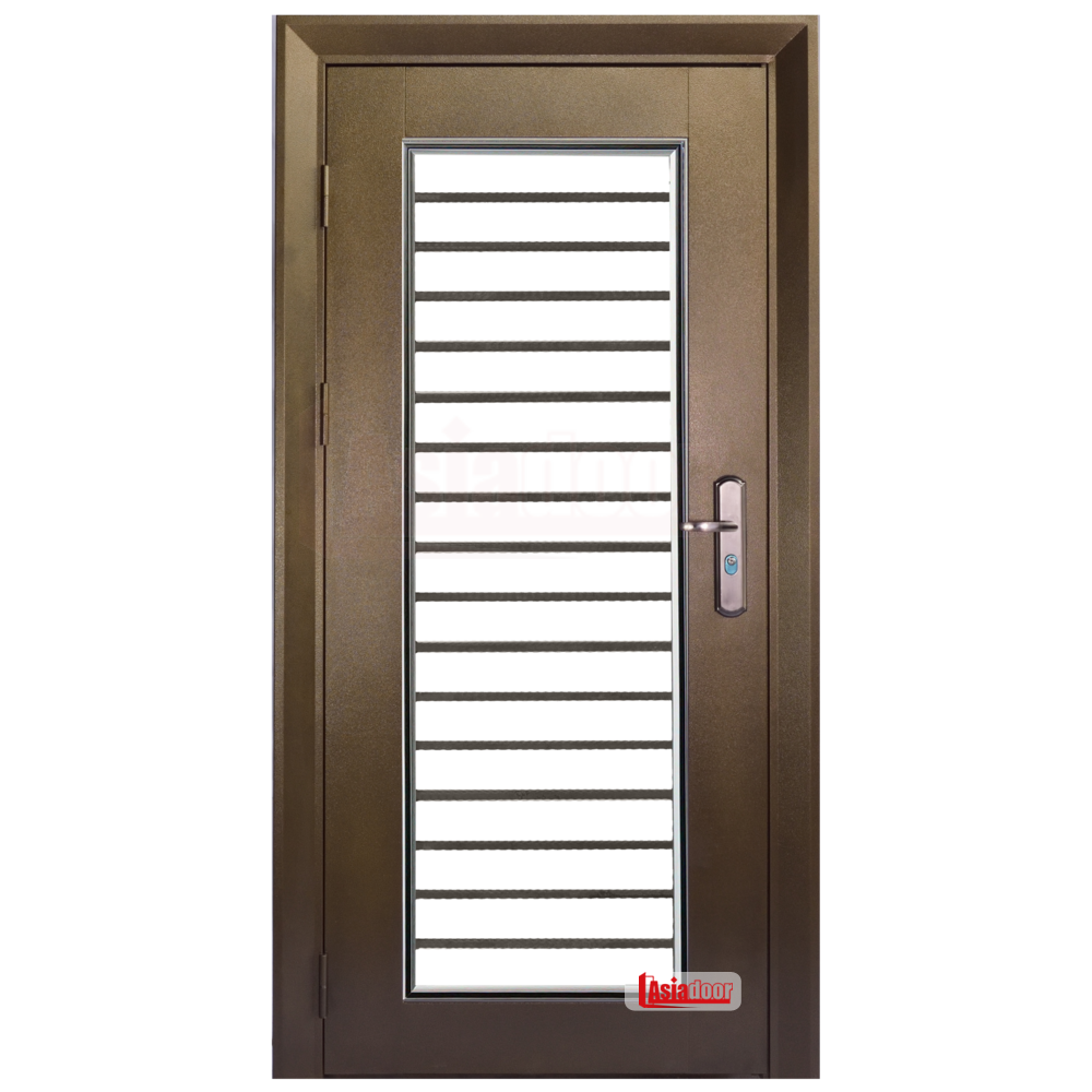 Famous Safety Door Designs For Home Festooning   Home Decorating .