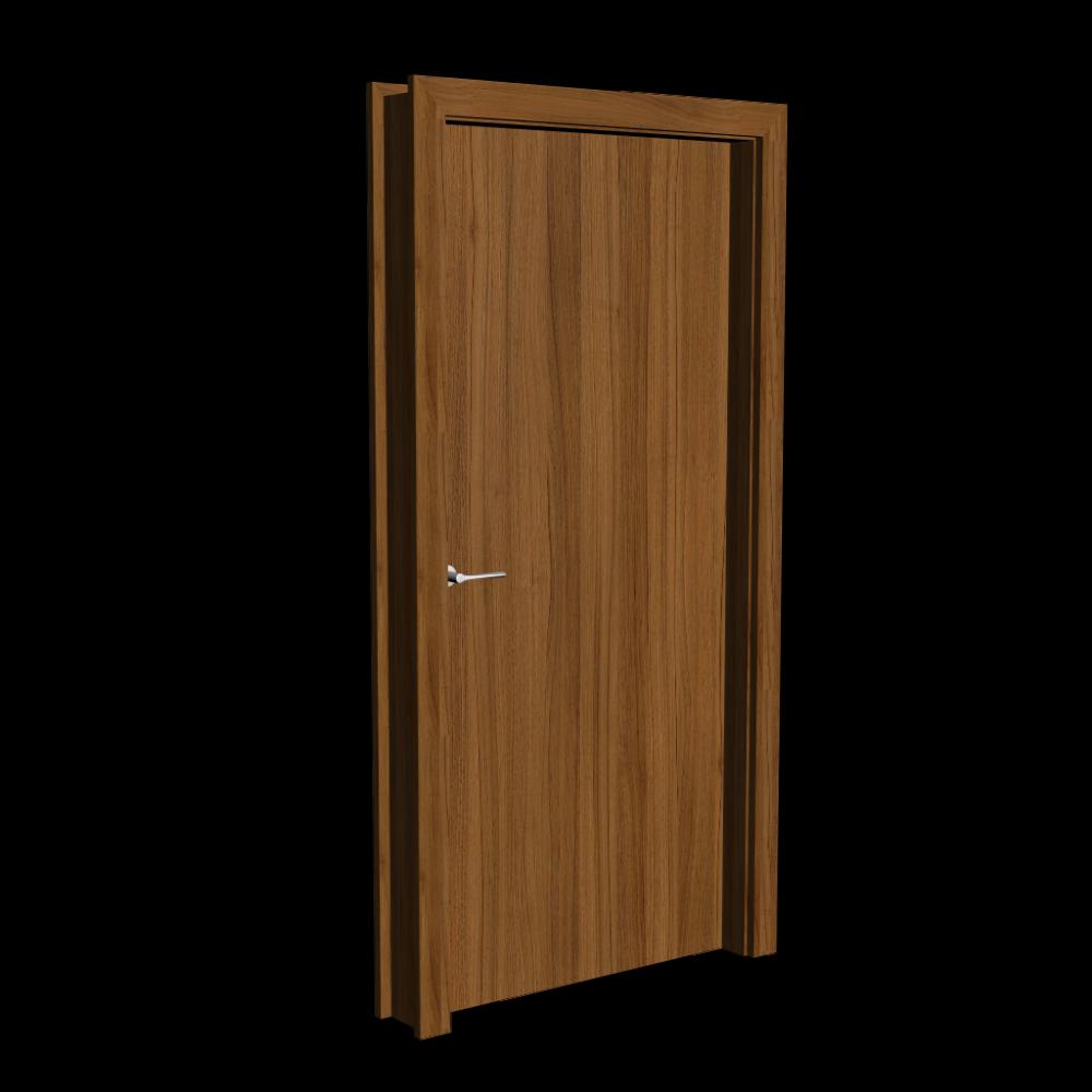 Interior door - Door HD PNG