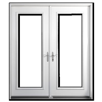 Lumera French Door - Window HD PNG - Door HD PNG