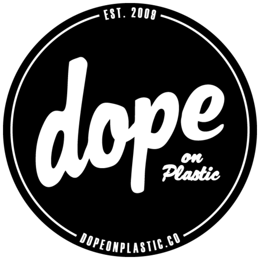 Dope PNG - 83664