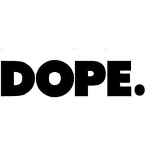 File:Dope Emoticon.png