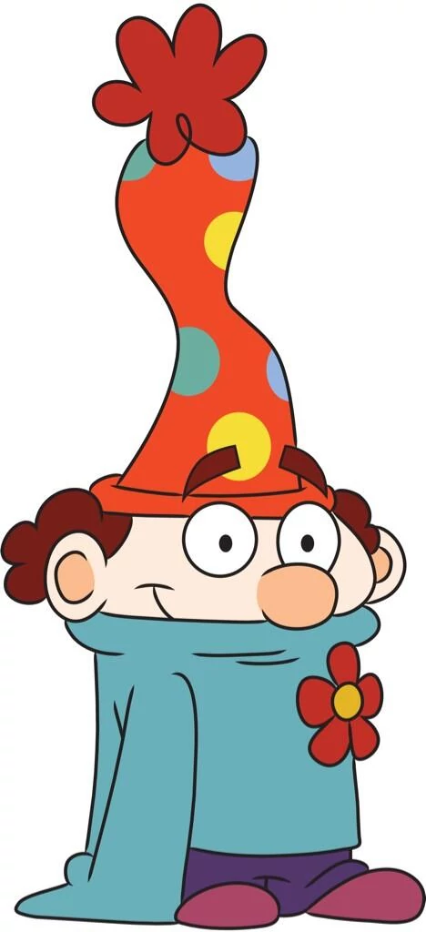 Dopey.png - Dopey PNG