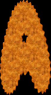 Doritos PNG - 13067
