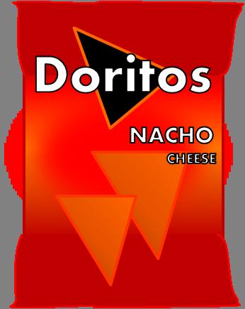 Doritos PNG - 13062