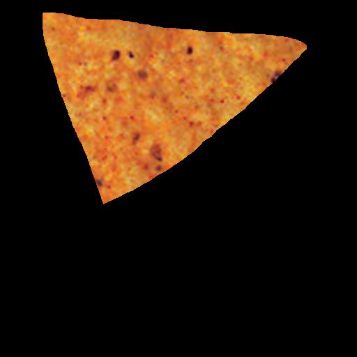 Doritos PNG - 13052
