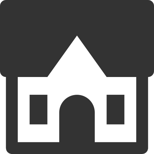 Dorm PNG - 83333