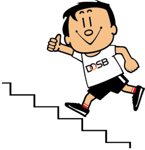 DOSB-Expertenaustausch zur Betrieblichen Gesundheitsförderung - Dosb PNG