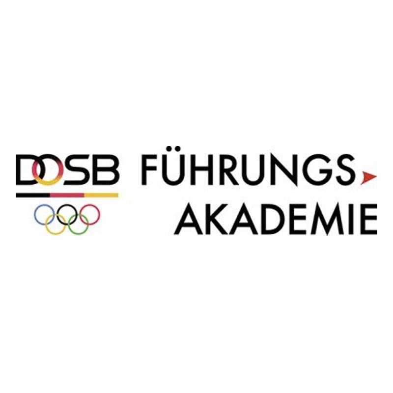 FA DOSB - Dosb PNG