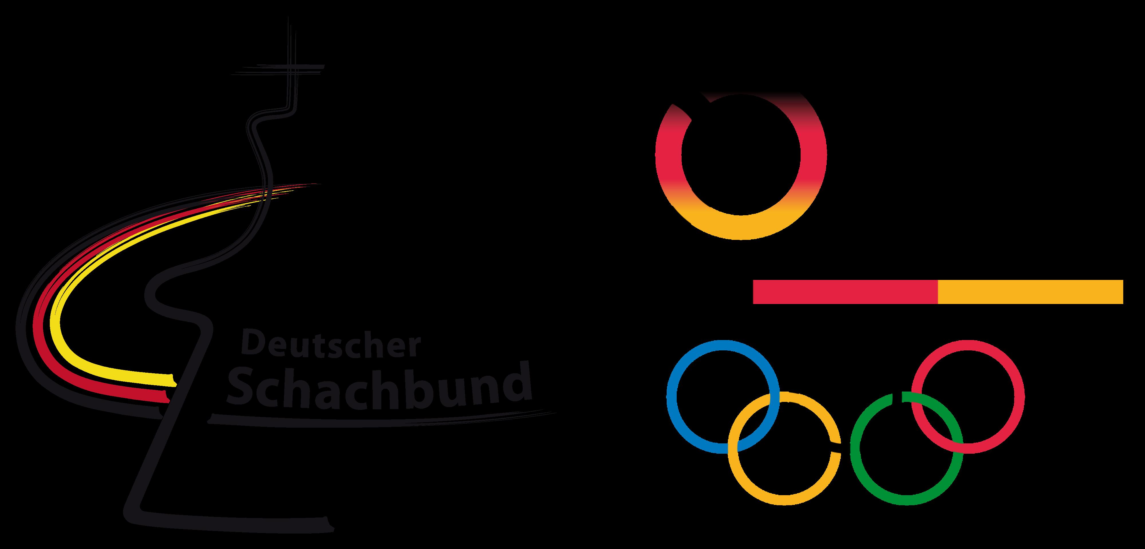 Heute Fand In Frankfurt/Main Wegen Der Vom BMI Gestrichenen Fördergelder  Ein Gespräch Von Vertretern Des Deutschen Schachbundes Mit Dem DOSB Statt. - Dosb PNG