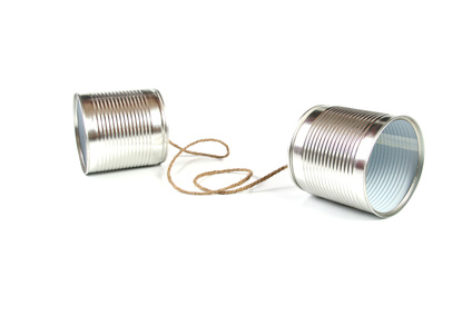 Dosen-Telefon - Dosentelefon PNG