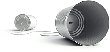 dosentelefon - Dosentelefon PNG