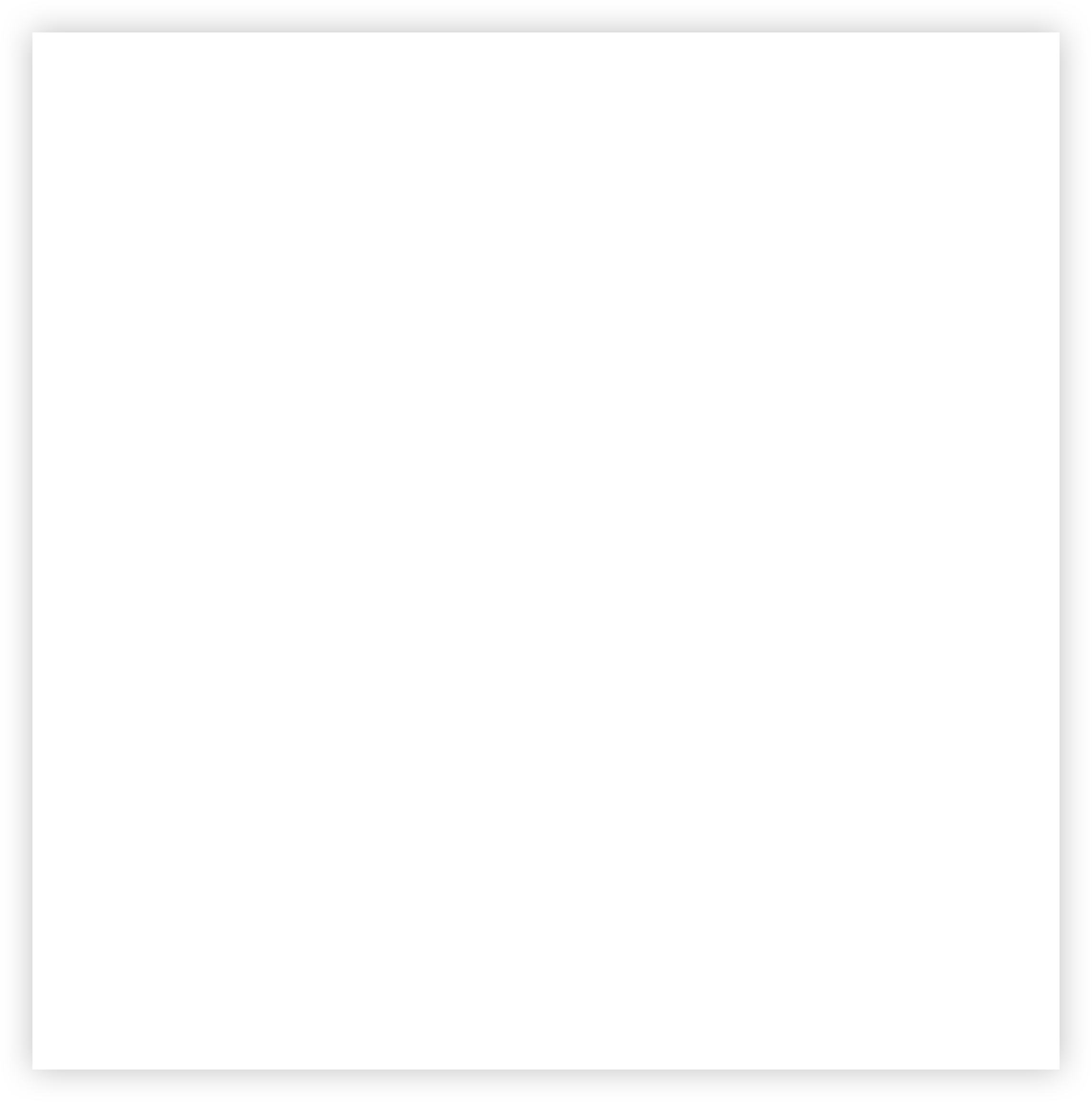 Double Line Border PNG - 152011