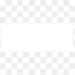 Double Line Border PNG - 152012
