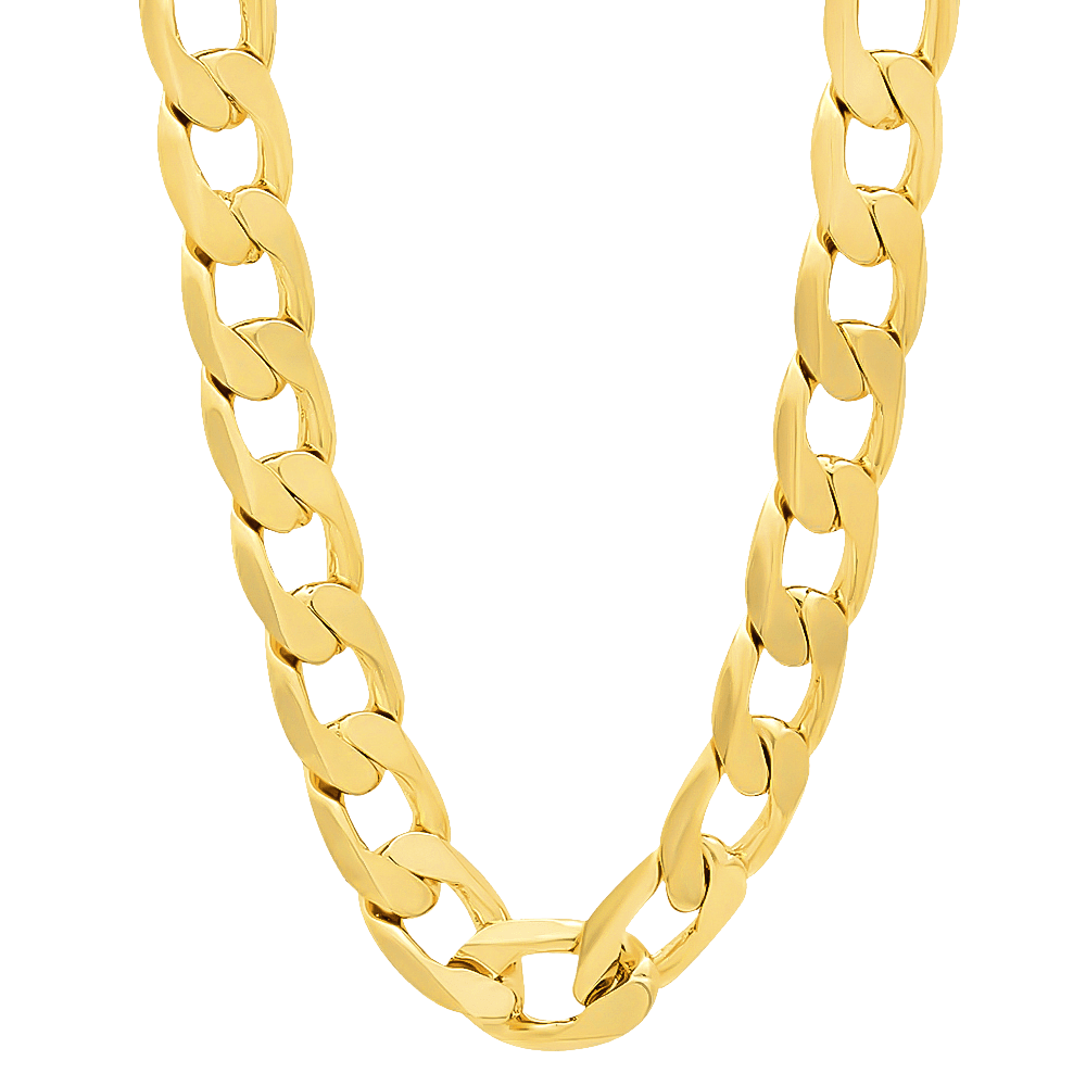 Chain PNG - 2198