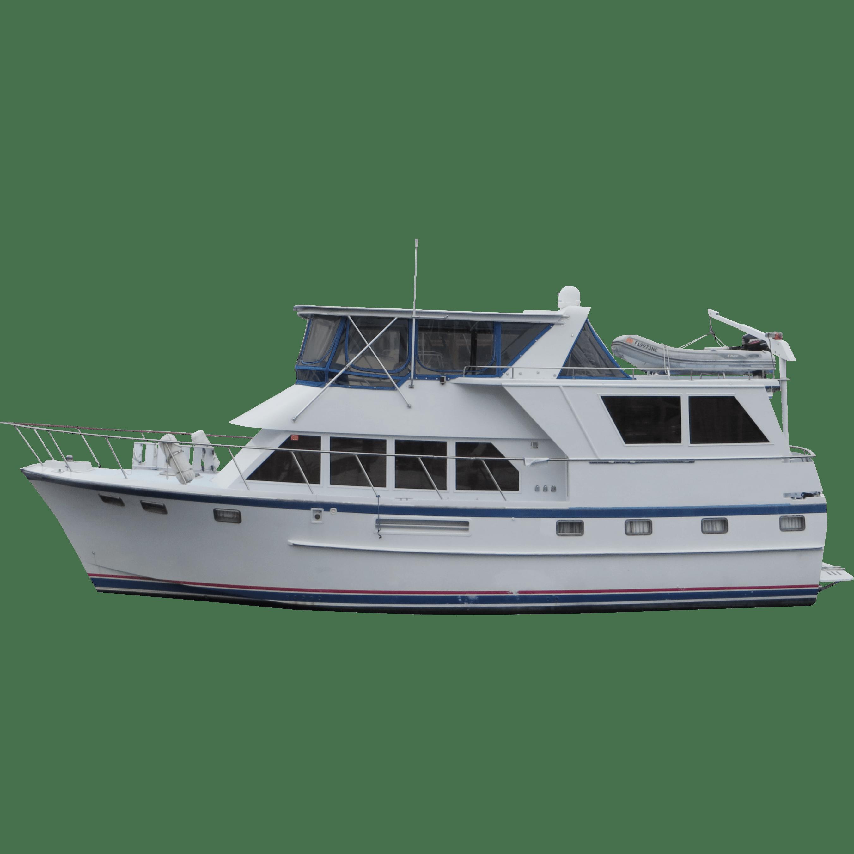Yacht Png Transparent Yacht Png Images Pluspng