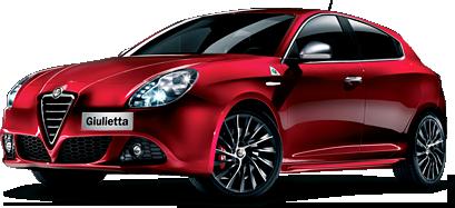 Alfa Romeo PNG - 6682