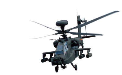 Army Helicopter PNG - 1663