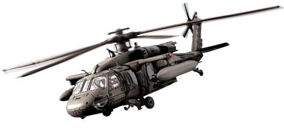 Download Army Helicopter PNG images transparent gallery. Advertisement - Army Helicopter PNG