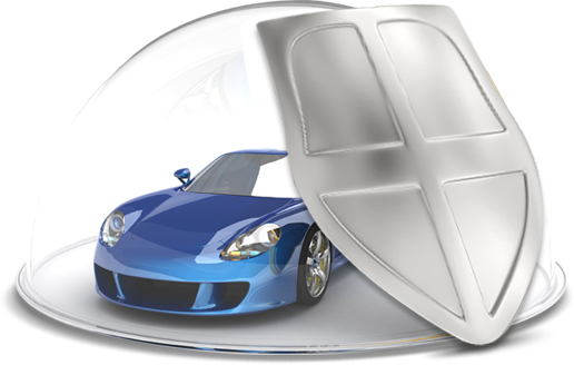Auto Insurance Png Transparent Auto Insurance Png Images Pluspng