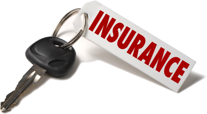 Auto Insurance PNG - 7321
