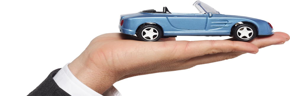 Auto Insurance PNG - 7323