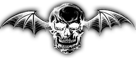 Avenged Sevenfold PNG - 1030